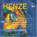henze_cd_cover_0002-791x800