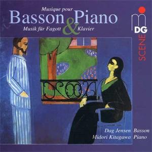 bassoon-piano-1