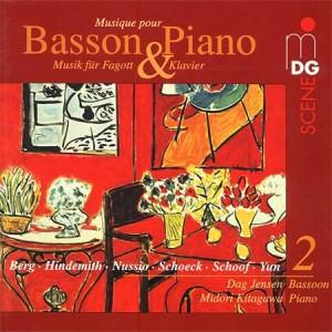 bassoon-piano-2