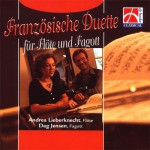 franz-duette