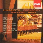 heimbach-hindemith