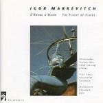igor-markevitch
