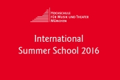 summerschool2016